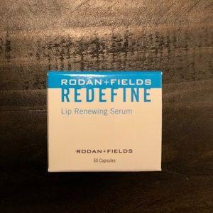 Rodan + Fields Lip Renewing Serum